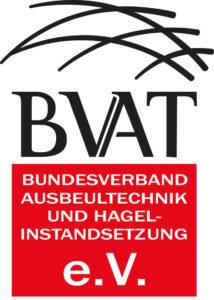 BVAT-Mitglied-carvit-Thomas-Beck