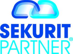 Autoglas Reparatur in Wertheim - carvit - Sekurit Partner